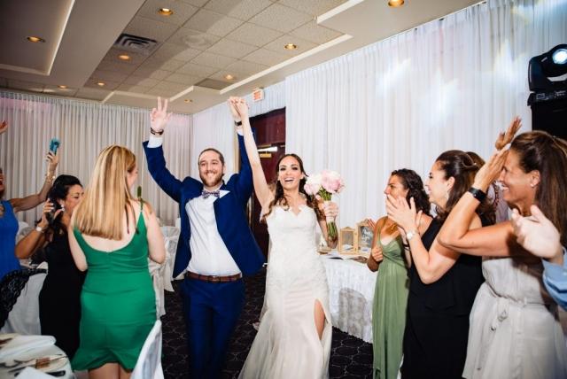mariage-reception-riviera-montreal