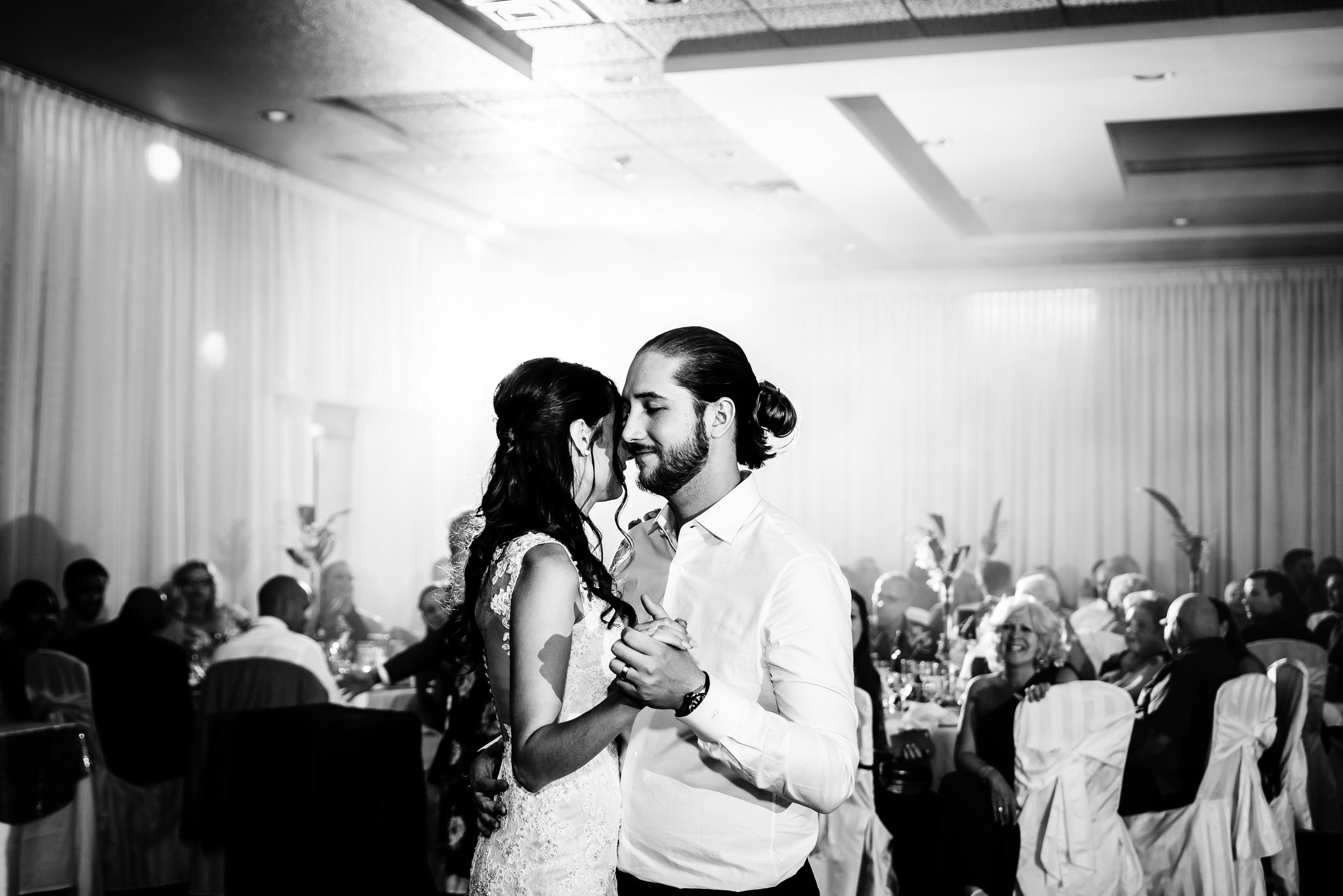 mariage-danse-reception-riviera-montreal