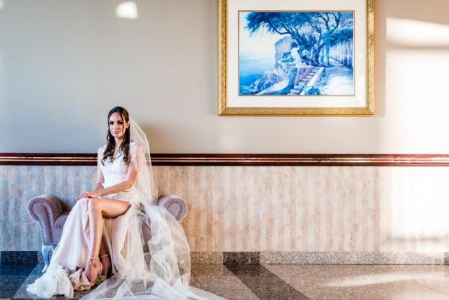 mariage-mariee-reception-riviera-montreal