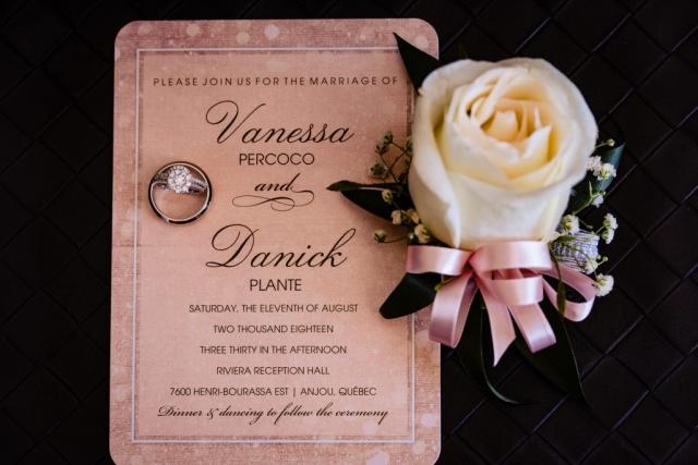 mariage-bagues-details-royal-versailles-montreal