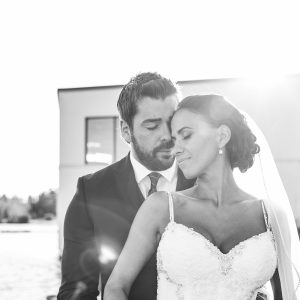 mariage-couple-esterel-resort-laurentides