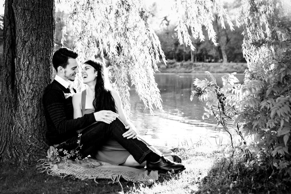 photos-portrait-couple-mascouche